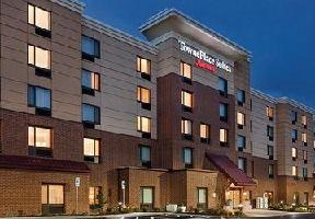 Hotel Towneplace Suites Harrisburg West/mechanicsburg