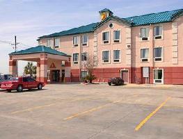 Hotel Super 8 Port Arthur Nederland Area