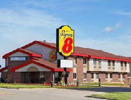 Hotel Super 8 Sheboygan Wi