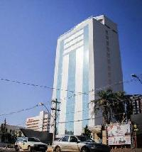 Viale Tower Hotel