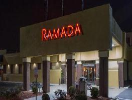Ramada Charlotte Hotel And Confeence Center
