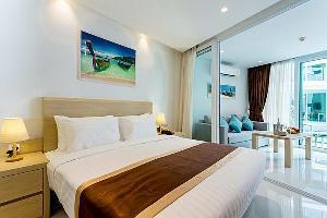 Hotel Bw Plus The Beachfront