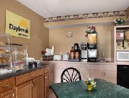 Hotel Days Inn Dayton - Huber Heights - Northeast