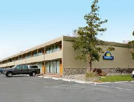 Hotel Days Inn Reno South