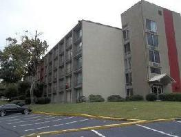 Hotel Days Inn & Suites Smyrna