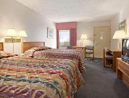 Hotel Ramada Sterling