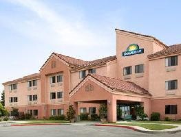 Hotel Days Inn Watsonville