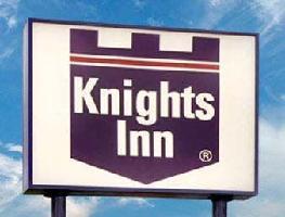 Hotel Knights Inn Norfolk