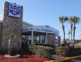 Hotel Knights Inn Punta Gorda