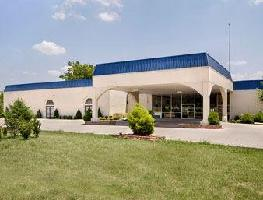 Hotel Knights Inn And Suites Waxahachie