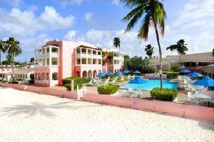 Hotel Southern Palms Beach Club & Re