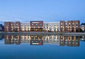 Hotel Towneplace Suites Jackson Ridg