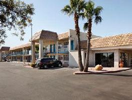 Hotel Howard Johnson Mesa Gilbert