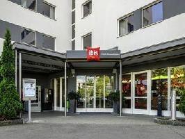 Ibis Hotel Airport