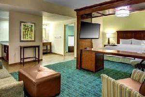 Hotel Hampton Inn - Coconut Creek, Fl