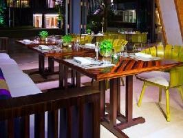 Hotel Westin Sanya Haitang Bay Resort