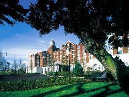 Hotel Intercontinental Dublin (executive)
