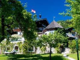 Hotel Tennerhof (junior Suite)