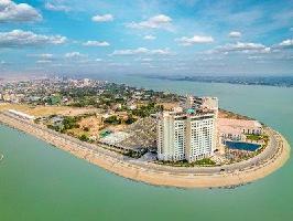 Hotel Sokha Phnom Penh (club Suite)