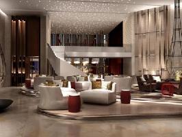 Hotel Himalayas Qingdao