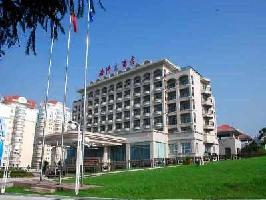 Hotel Haiqing (building A)