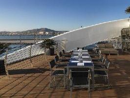 Hotel Sunborn Gibraltar