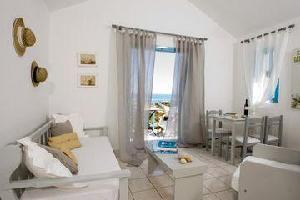 Hotel Piskopiano Village Apartments