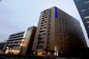 Hotel Meitetsu Inn Nagoya Ekimae