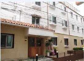 Hotel Qb Seoul Dongdaemun