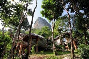 Hotel Railay Great View Resort