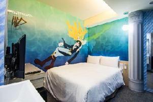 Hotel Morwing Ocean 2