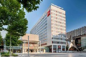 Hotel Ibis Lilienstein