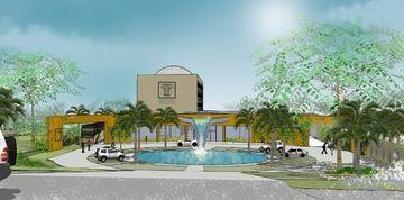 Hotel Mabu Interludium Iguassu Conve