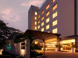 Hotel Lemon Tree Whitefield (s)