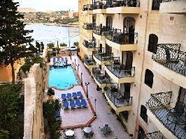 Hotel White Dolphin
