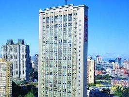 Hotel Yuyang (superior)