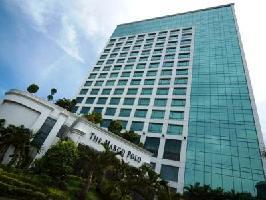 Hotel Marco Polo Davao (deluxe)