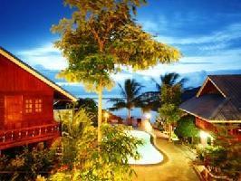 Hotel Tharathip Resort