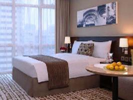 Hotel Citadines Salcedo Makati