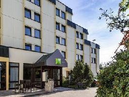 Hotel Ibis Styles Osnabrueck