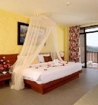 Hotel Karon Phunaka Resort & Spa