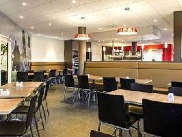 Hotel Ibis Waterloo Centre