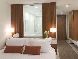 Hotel Eastin Tan
