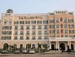 Hotel Pllazio (t)