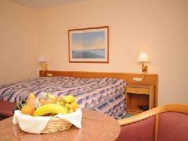 Hotel Des Bains De Saillon