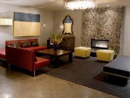 Hotel Magnolia Denver