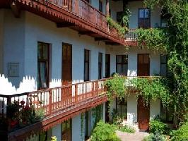 Hotel Globtroter