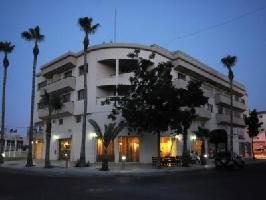 Hotel Elysso