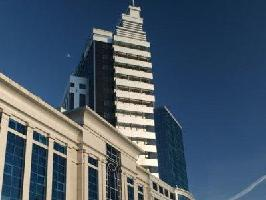 Hotel Grand Kazan