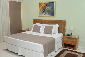 Del Principe Hotel